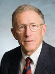 David George Shaftel