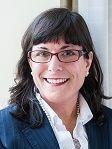 Aimee Marie Sutton