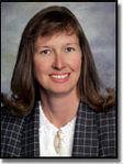 Tracy Ann Stevenson