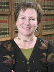 Lisa Hayhurst Stalteri