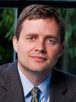 David Hammerstad