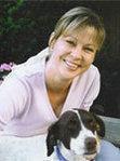 Carolyn Patricia Struck