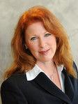 Kathleen M Hartman