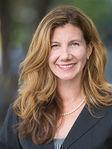 Heather Anne Marie Kmetz