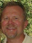 John Tschirgi Edwards