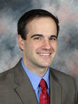 Matthew Daniel Karasic