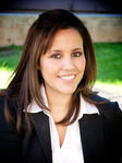 Cynthia Janeth Perez