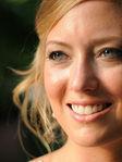 Heather Gehrke Hanrahan