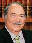Barry Charles Feldman