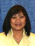 Regina D Domingo