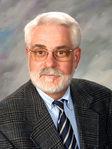 Patrick H. Donahue