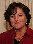 Laurie G DeNigris