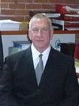 Mark L. Galvin