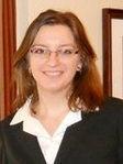 Emina Hadzic