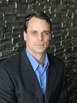 Ian Michael Bauer