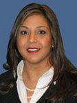 Mona R. Patel