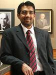 Hiren Pravinchandra Patel