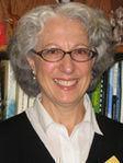 Martha Ellen Friedberg