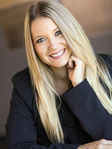 Kristen Ashleigh Holstrom