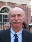 James F. Landergan