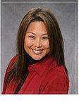 Susan Jeong Kim