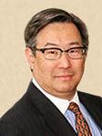 Charles Wesley Kim