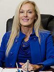 Lisa Danell Schwarte