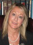 Patricia Lynn Andel