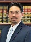 Steven Po Chang