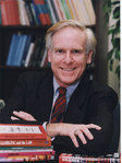 I. Nelson Rose