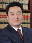 Jong H Lee