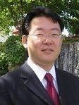 Daniel Kahyo Lee