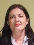 Jessica Ritzmann