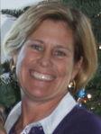 Jessica Catherine Keneally