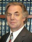 Peter Goldstone
