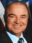 James Allen Goldstein