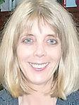Martha Neuman Parker