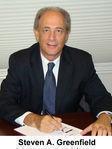 Steven Allen Greenfield