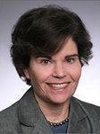 Beth Marlene Goldman