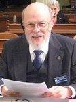 Gerald Thomas Richards