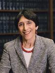 Diane Stein Greenberg
