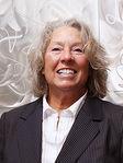 Judith Hersh Clark