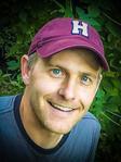 Eric J Hobbs