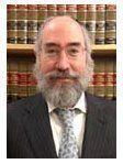 Stewart Jeffrey Levin