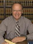 Steven Gregory Rosenberg
