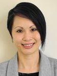 Wendy W Chen