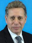 Glen Errol Rosenberg