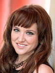 Christina L Rogers
