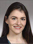 Lesley Meredith Durmann