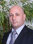 Lewis George Khashan